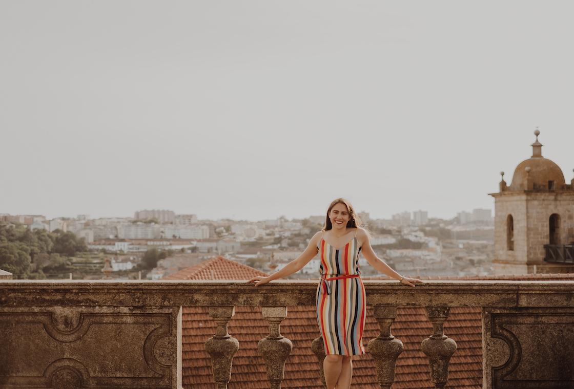 travel and freelance
